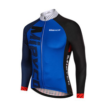 3d silicone merida 2014 3 long sleeve cycling jersey pants bicycle sports cycling autumn wear clothes set ropa ciclismo Mieyco Men's Cycling Jersey Long Sleeve Breathable Mtb Bike Clothing Bicycle Clothes Man Pro Maillot Ropa Ciclismo Tops Wear