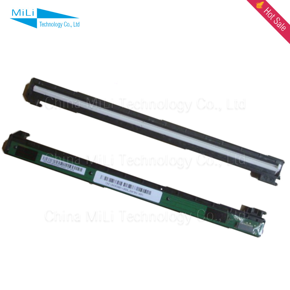 For Samsung 3305 CLX-3305 Original Used Scanner Head Printer Parts 100% Guarantee On Sale