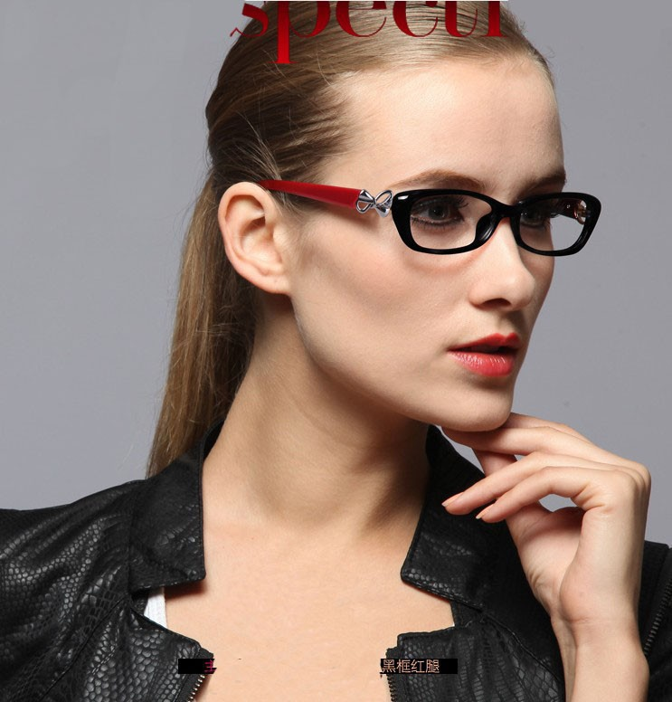 fashion reading glasses (3)