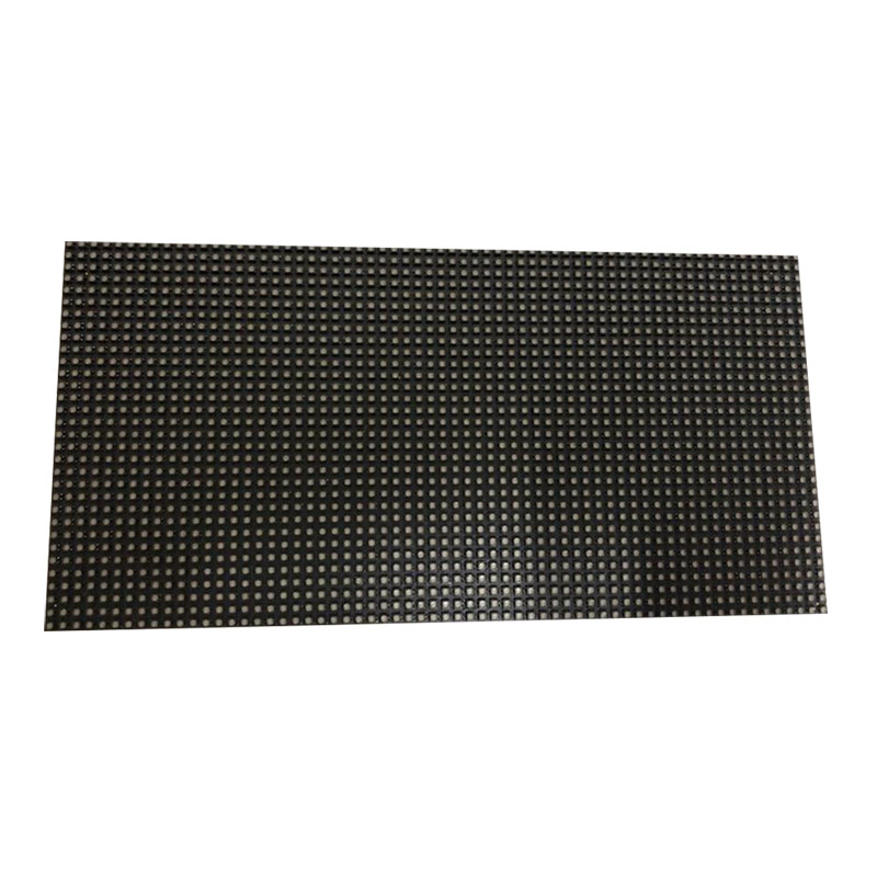 P3 SMD2121 Matrix Indoor Rgb  Led Display Module 64x32dots 192x96mm 1/16scan Led Panel, Led Video Wall Advertising Screen