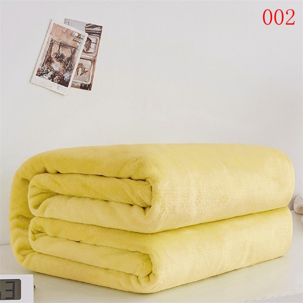 blanket-002