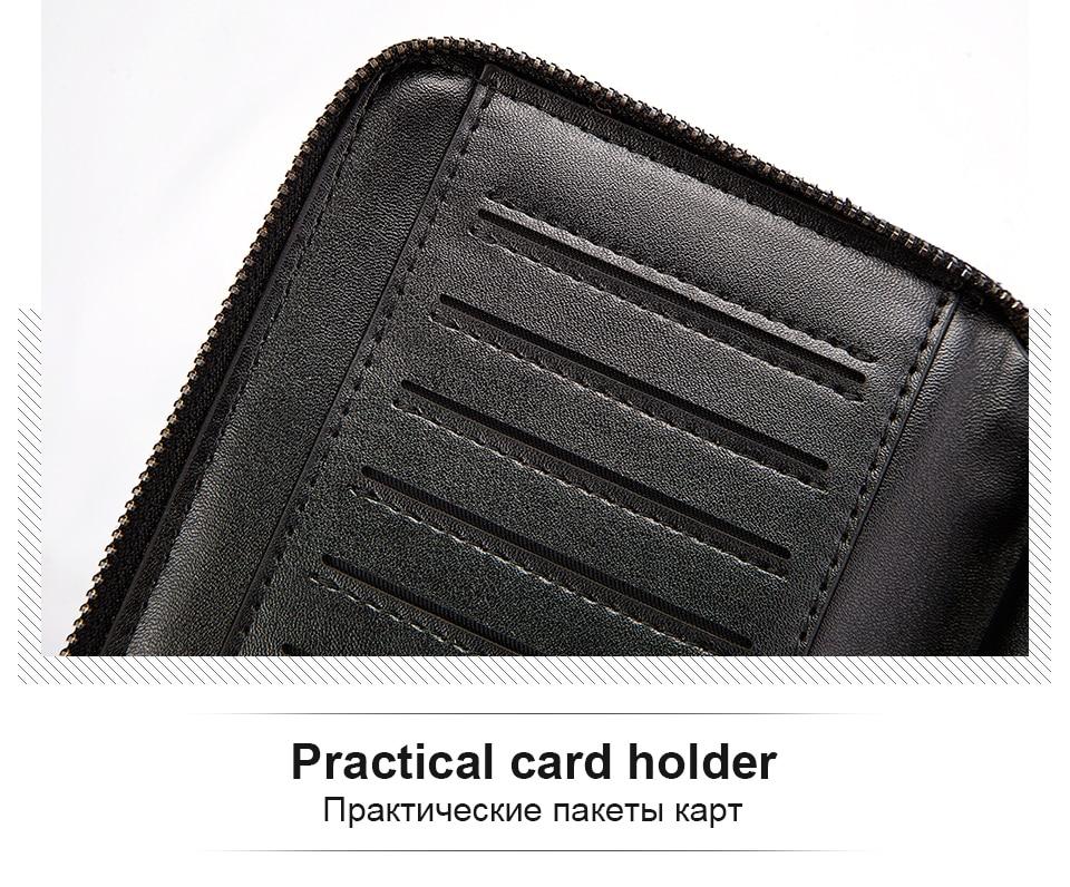 men-wallets-black_08