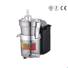 A1000 Hot commercial juicer,commercial juice extractor,aluminum body and stainless steel blades bowl ,factory directly sale,