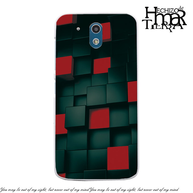 HTC-526-326-Desire.jpg_640x640.jpg