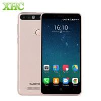 LEAGOO KIICAA POWER 5 0inch Smartphones RAM 2GB ROM 16GB Dual Back Cameras Fingerprint Android 7