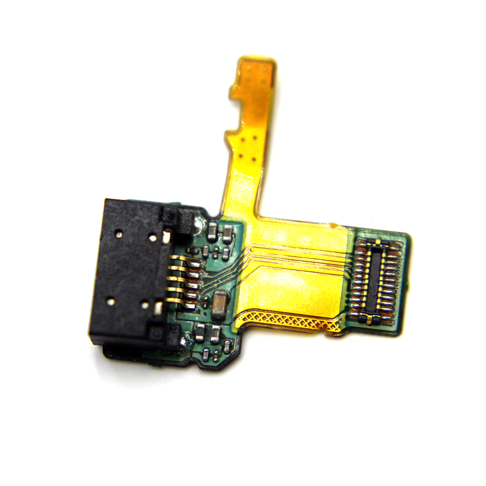 New Replacement For Sony Xperia X (2016) F5121 F5122 Charging Port Micro USB Flex Charging Flex