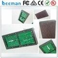 Leeman p10 1r led module 16*32 2015 led p10 red display module///p10 red outdoor color led outdoor p10 red led display module