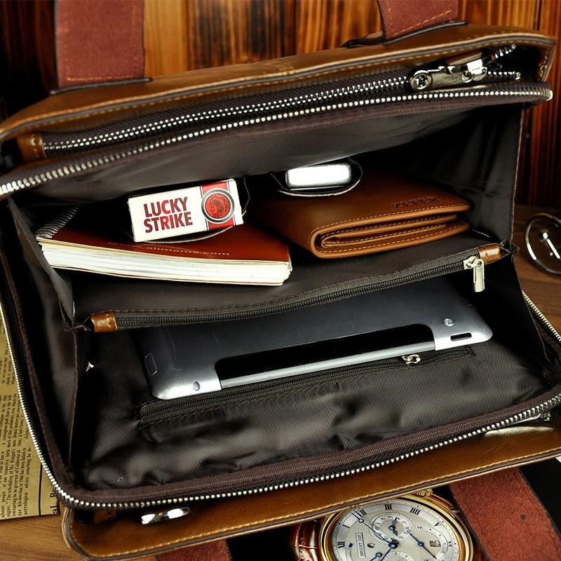 ZEFER-genuine-leather-bag-male-briefcase-portfolio-brand-designers-business-handbag-shoulder-bag-men-messenger-bags (4)