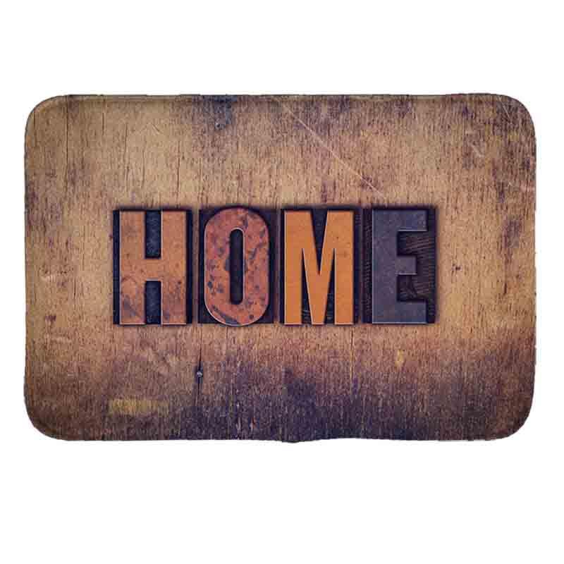 online get cheap kitchen floor pads -aliexpress | alibaba group