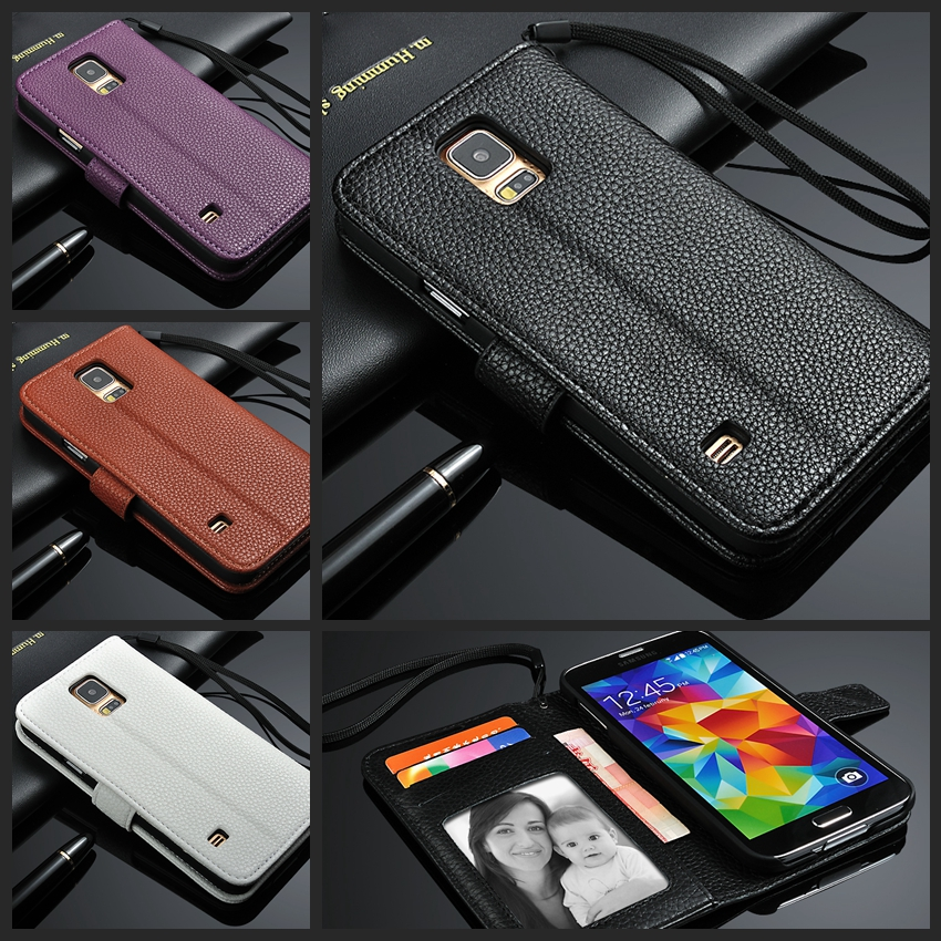 Conscientious Shock Proof Dual Layer Hard Case For Samsung Galaxy S4 S5 S6 S7 Edge S8 Note 3 4 Good Heat Preservation Cell Phones & Accessories Cell Phone Accessories