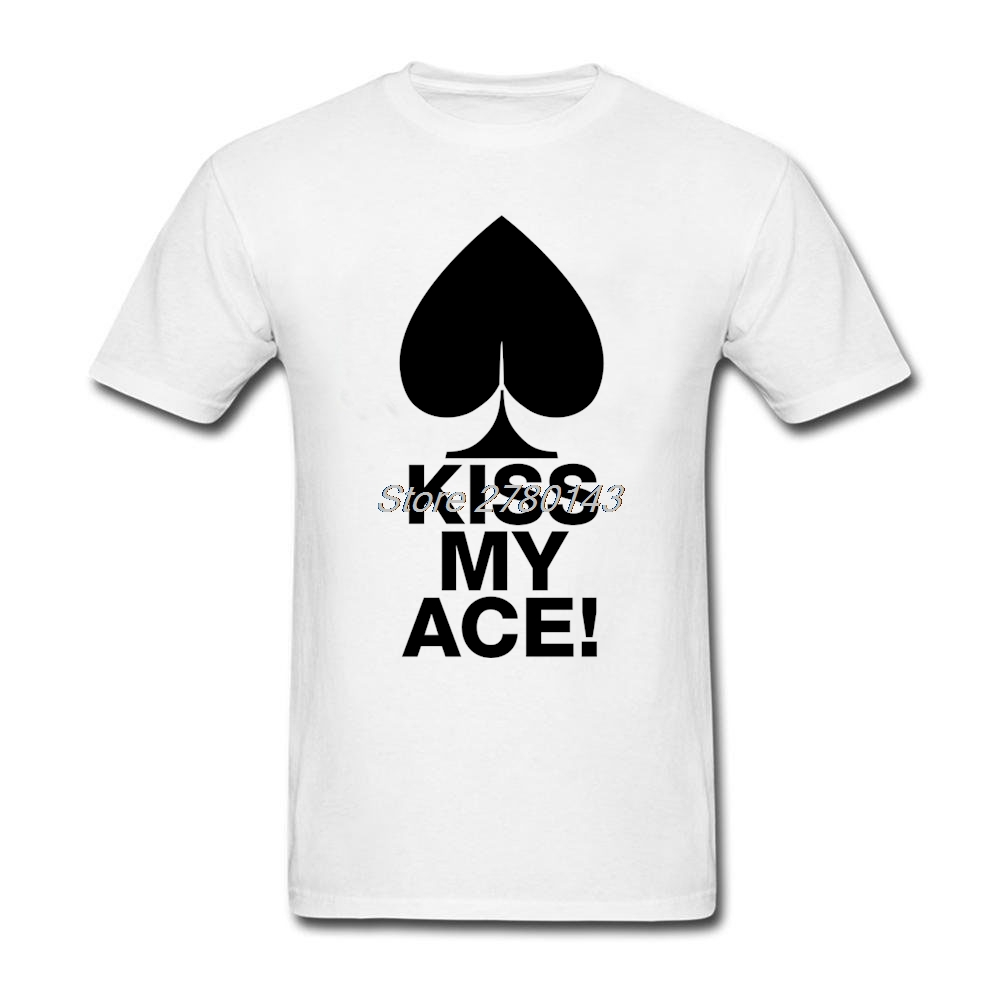 Shirt Making Website - T Shirts Design Concept