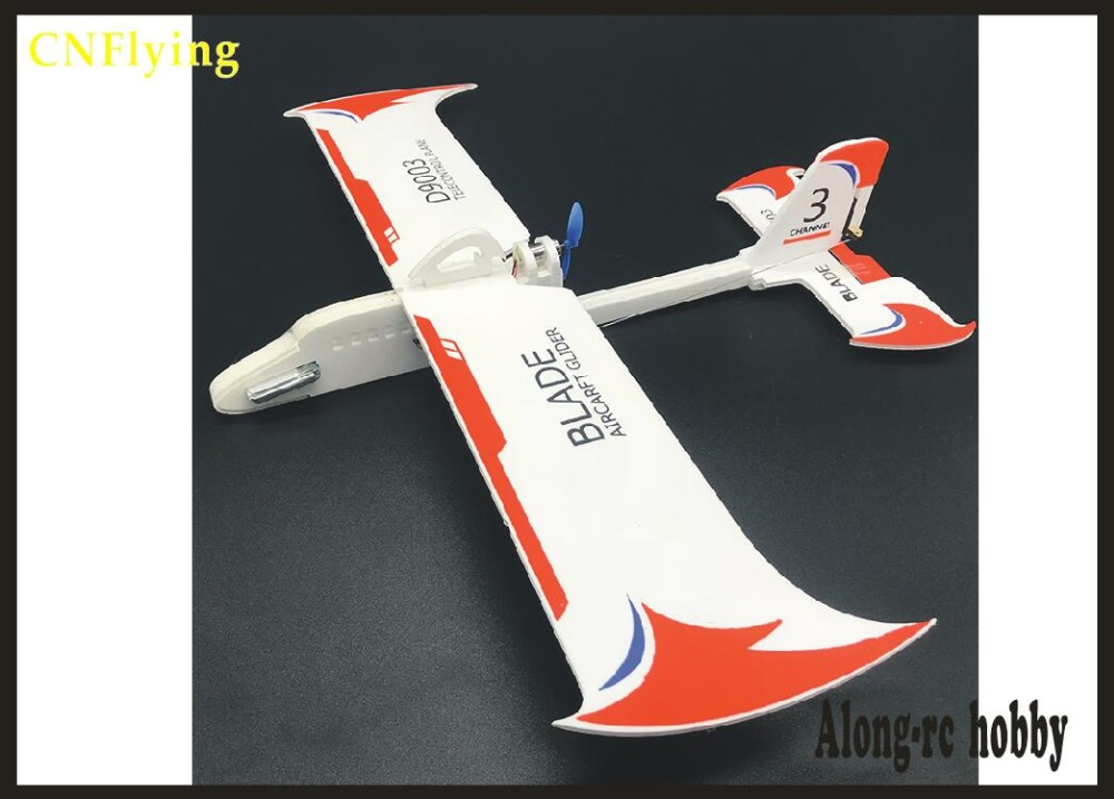US $26 88 |beginner PARK FLYER blade D9003 TOYS PLANE Easy Flying Trainer  RC Airplane RTF (MODE 2) PP foam Shatter Resistant-in RC Airplanes from  Toys