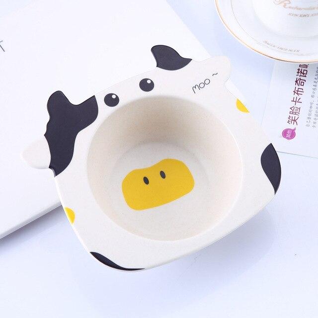 Cartoon-baby-feeding-bowl-Bamboo-fiber-kids-baby-food-dishes-natural-environmental-health-kids-bowl.jpg_640x640
