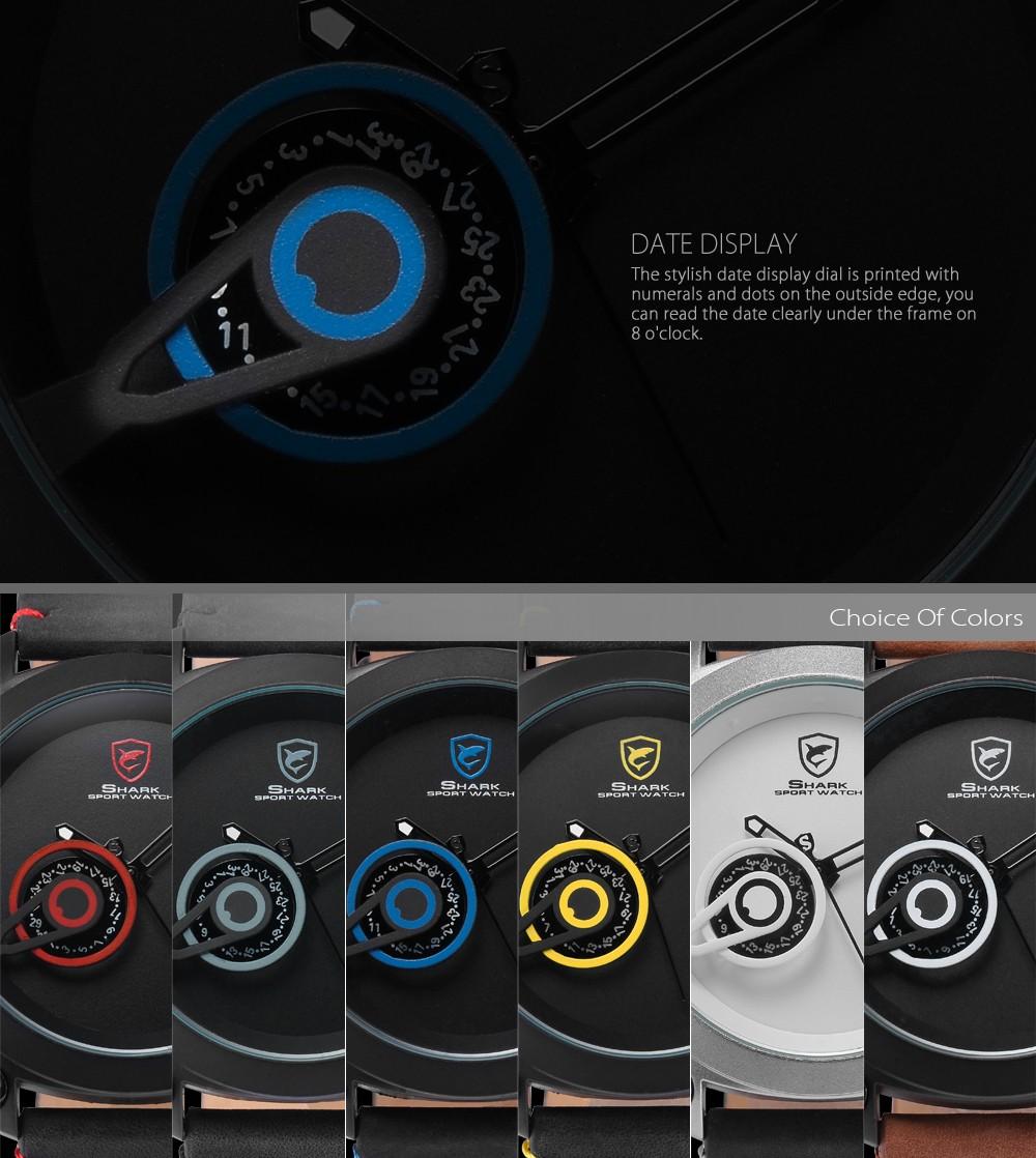 HTB1wv4fKpXXXXbGXXXXq6xXFXXXD - Tawny Shark Watch | Blue SH448