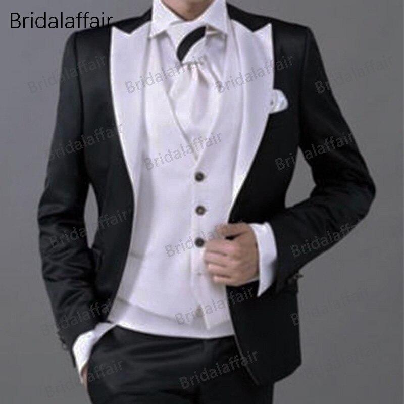 Custom-Made-Mens-Wedding-Suits-Groom-Tuxedos-Bridegroom-Tailcoats-Formal-Suits.jpg_640x640
