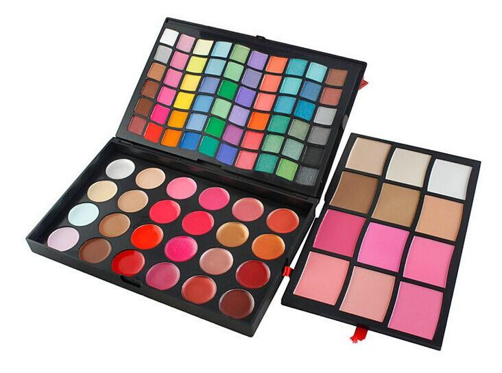 EYES012 makeupeyeshadow s2
