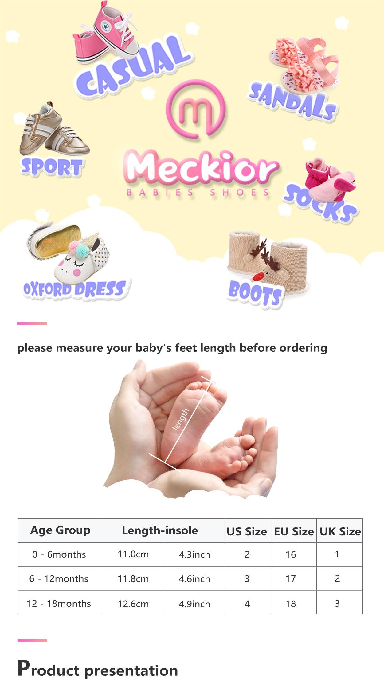 Sapatos de bebê menino menina altura calcanhar