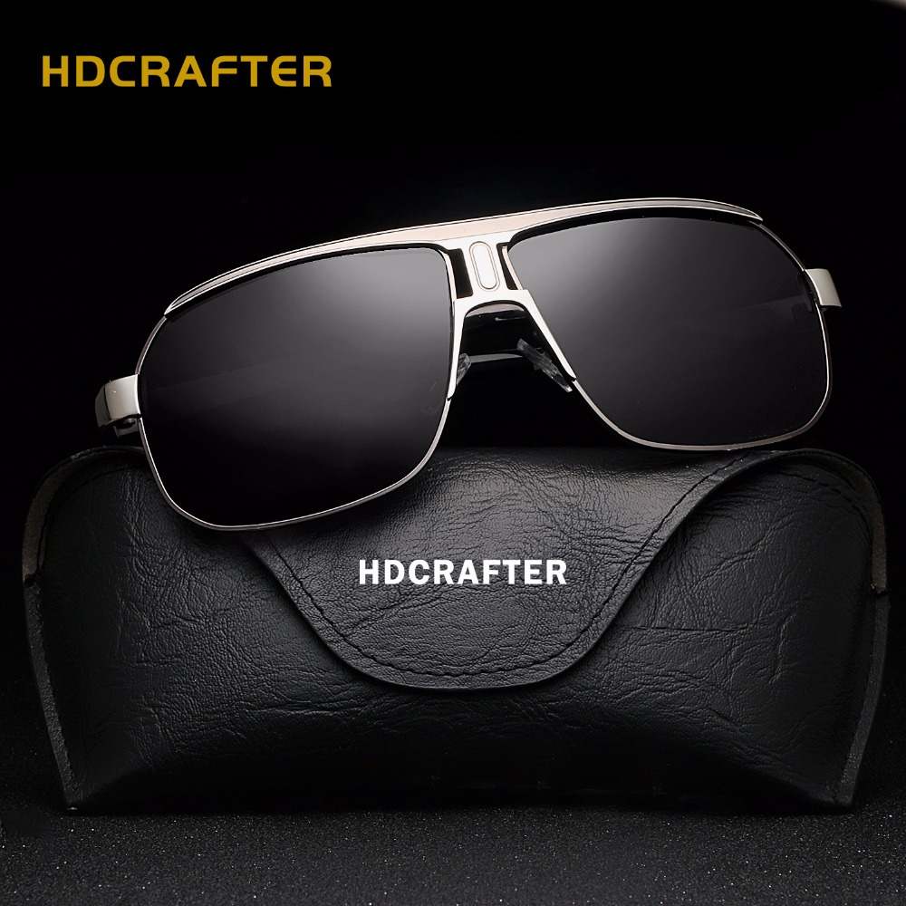 96511015ff Women Men Polarized Sunglasses Fashion Eyewear 2018 Driving Oculos unisex  Goggles Lunettes De Soleil Pour Hommes Russia Hot HD-in Sunglasses from  Apparel ...