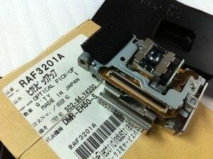 Image 1 - 100% Новый оригинальный RAF3201A Раф 3201A для Panasonic DVD оптический лазерный пикап