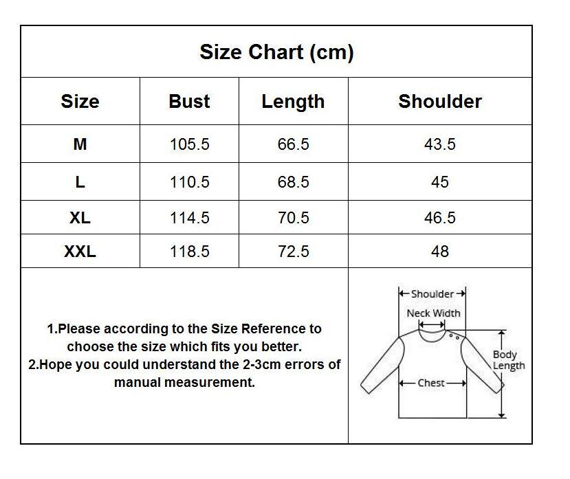 dos homens Sportwear tops sem mangas do revestimento M-2XL