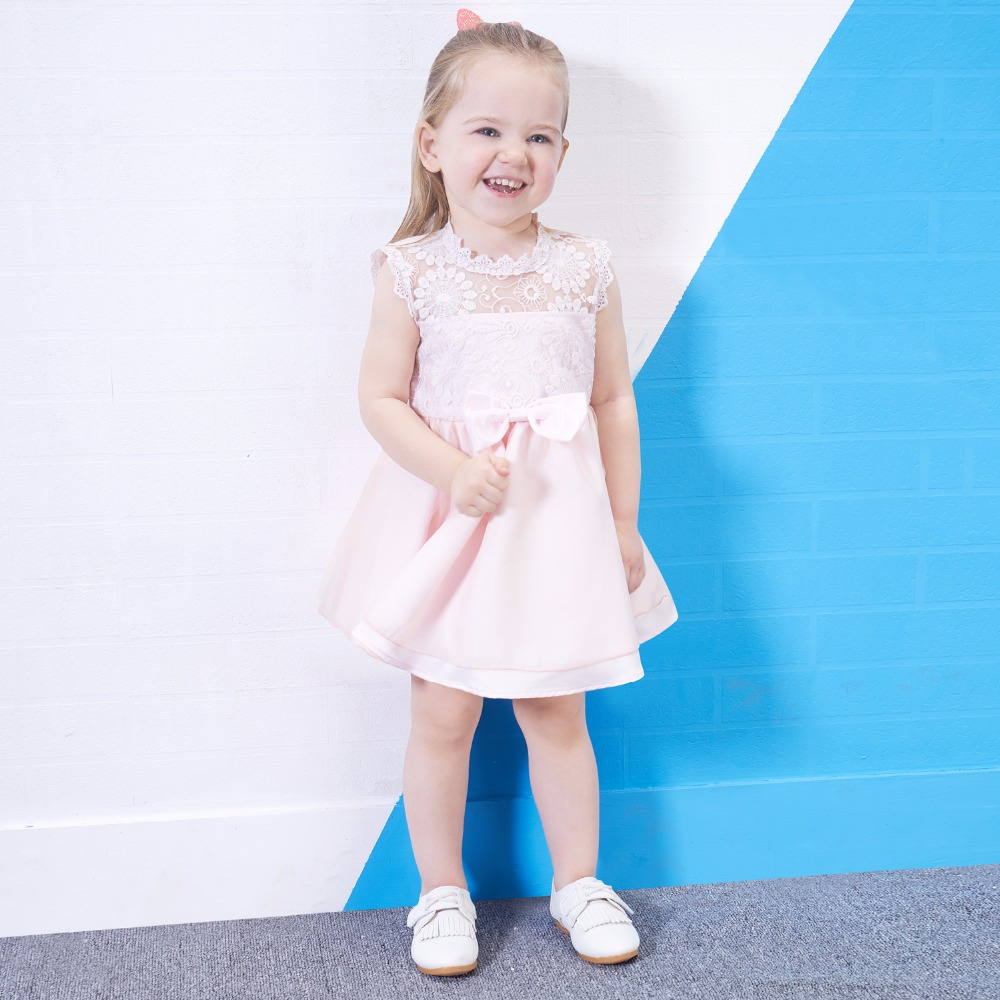 Yingzifang Sale Real Long 2017 Baby Girl Lolita Style Lace ...