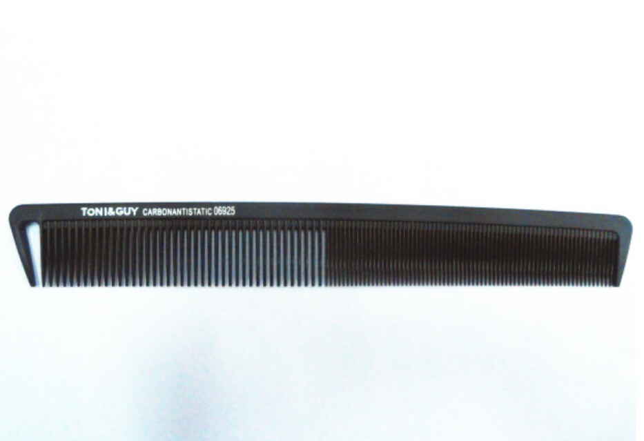 Professional Hair Cutting Comb 11