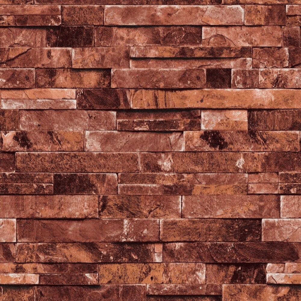 3d brick wallpaper for 3d brick wallpaper uk