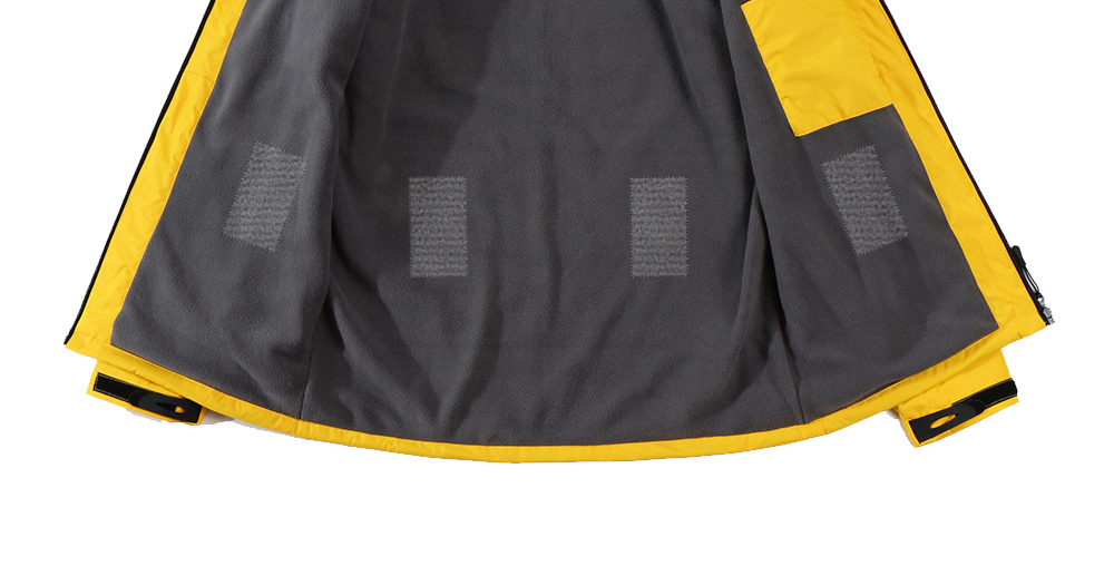 WNJ46-Heated-Jacket-Yellow_16