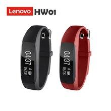 Оригинальный HW01 Bluetooth 4.2 Smart Браслет Группа GPS сердечного ритма монитор Шагомер трекер для iOS и Android Xiaomi телефон