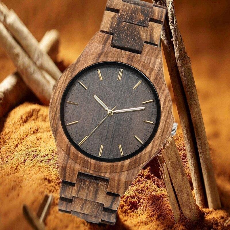 wooden watch men 2