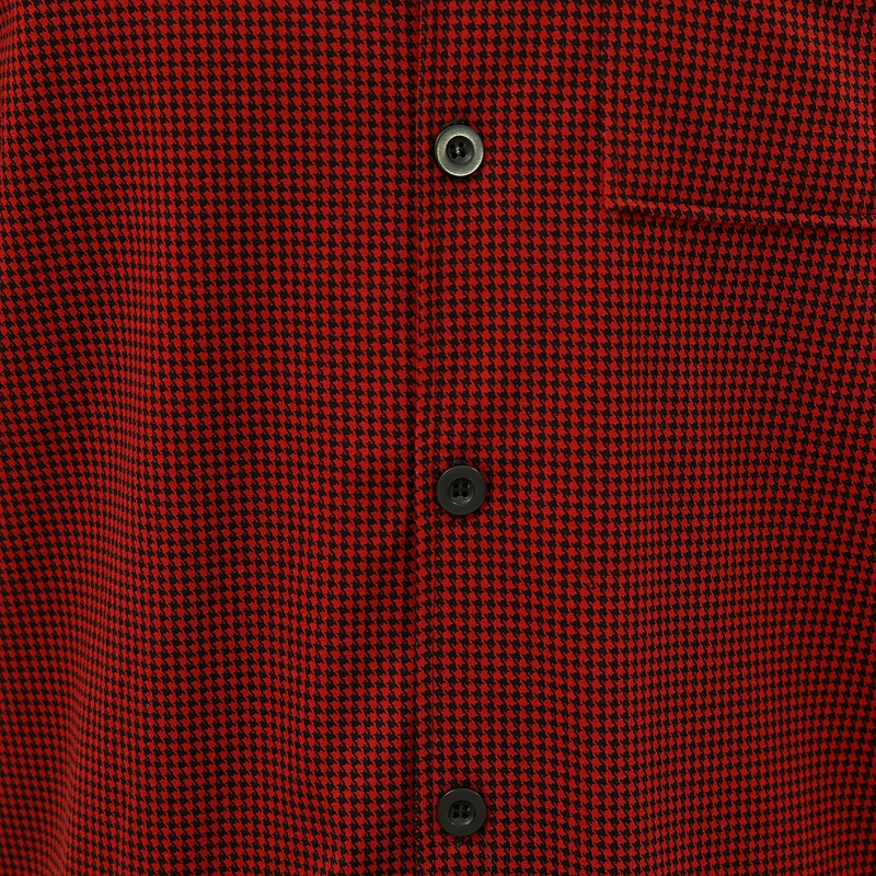 Men\'s Cotton Polyester Pajama Sets RBS-C LYQ1414 31