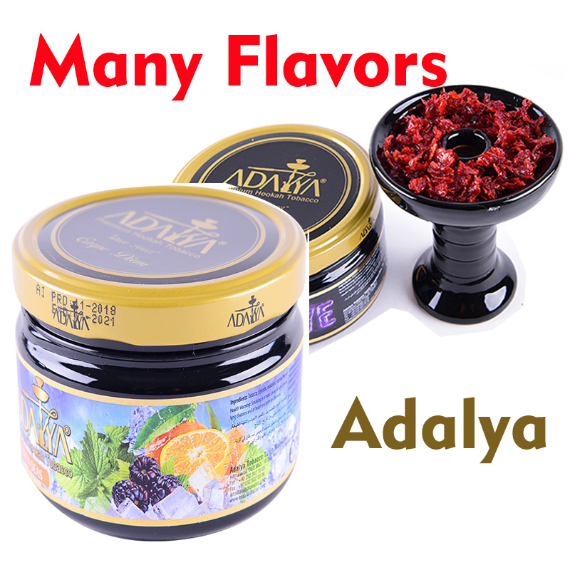 top 10 largest turkey hookah shisha brands and get free