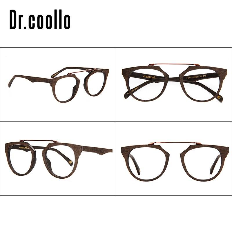 Oversize Brille Myopie Mode Sport Optische 19 Rezept Progressive 86 Gläser Sonnenbrille Männer Brillen 1pSx4U