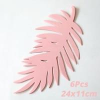 6pcs-paper-leaves-5