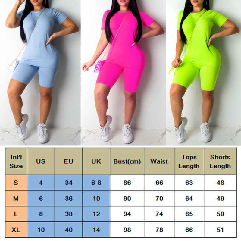 Thương Hiệu Mới Áo Khoác Nữ Màu Sắc Bộ Đồ Thể Thao Nữ Crop Top Bộ Trang Phục Yoga Tập Luyện Quần Áo Phù Hợp Với Áo Trang Phục 3 Màu