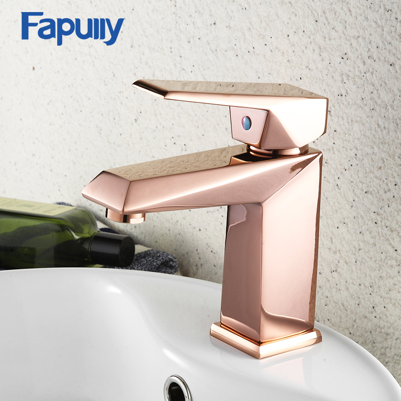 Elegant Bathroom Rose: Aliexpress.com : Buy Fapully Bathroom Mini Stylish Elegant