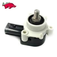 Harbll 89408 60030 Headlight Level Sensor For Toyota Camry 2014 2012 Avalon 2014 2013 89407 06010