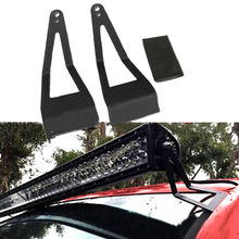 Fit For 99-2015 Ford F250/F350 52