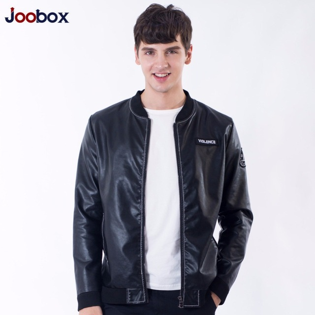 Spring Leather 2018