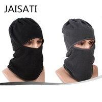 JAISATI Summer Anti UV Thin Breathable Large Mask Hooded Shawl Cotton Dust Riding Masks