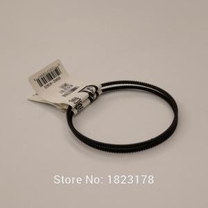 Image 1 - 2 pçs/lote 5m365 unidade cintos gatos polyflex cinto para a máquina optimum d 180 frete grátis