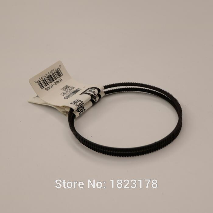 5M530 Gates Polyflex Belt