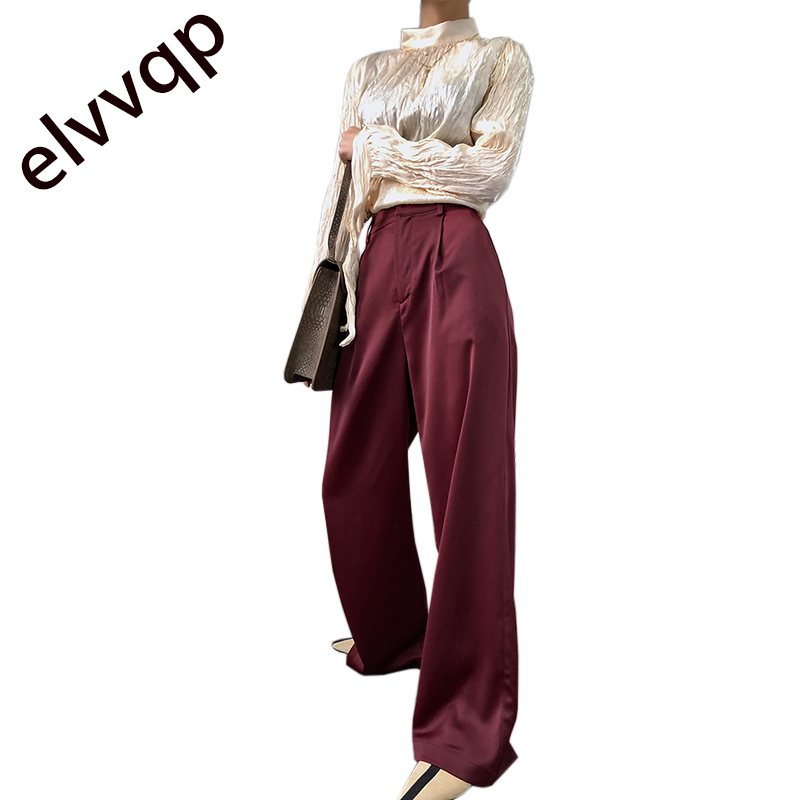 e17213b92820fa Buy chinese silk pants and get free shipping on AliExpress.com