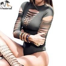 Queenral one piece swimwear bra monokini Beach Wear bathing suits for plavky Swimsuit Female
