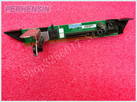 Genuine FOR DELL FOR PowerEdge R620 PCIE X16 Riser Board WPX19