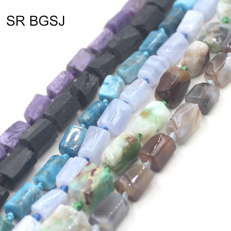 Bead//Beads Sewing Embellishments Mixed DRILLED Acrylic RHINESTONES 100g 600 Pcs