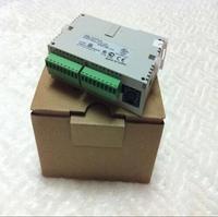 무료 배송 100% 신규 및 기존 dvp08sm11n 프로그래머블 컨트롤러 확장 모듈 센서