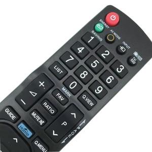 Image 3 - استبدال التلفزيون التحكم عن بعد AKB72915244 ل LG LCD LED TV 2LV2530 22LK330 26LK330 32LK330