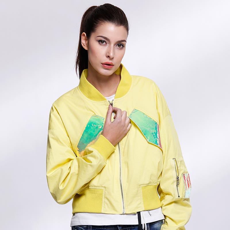 Online Get Cheap Yellow Outerwear -Aliexpress.com | Alibaba Group