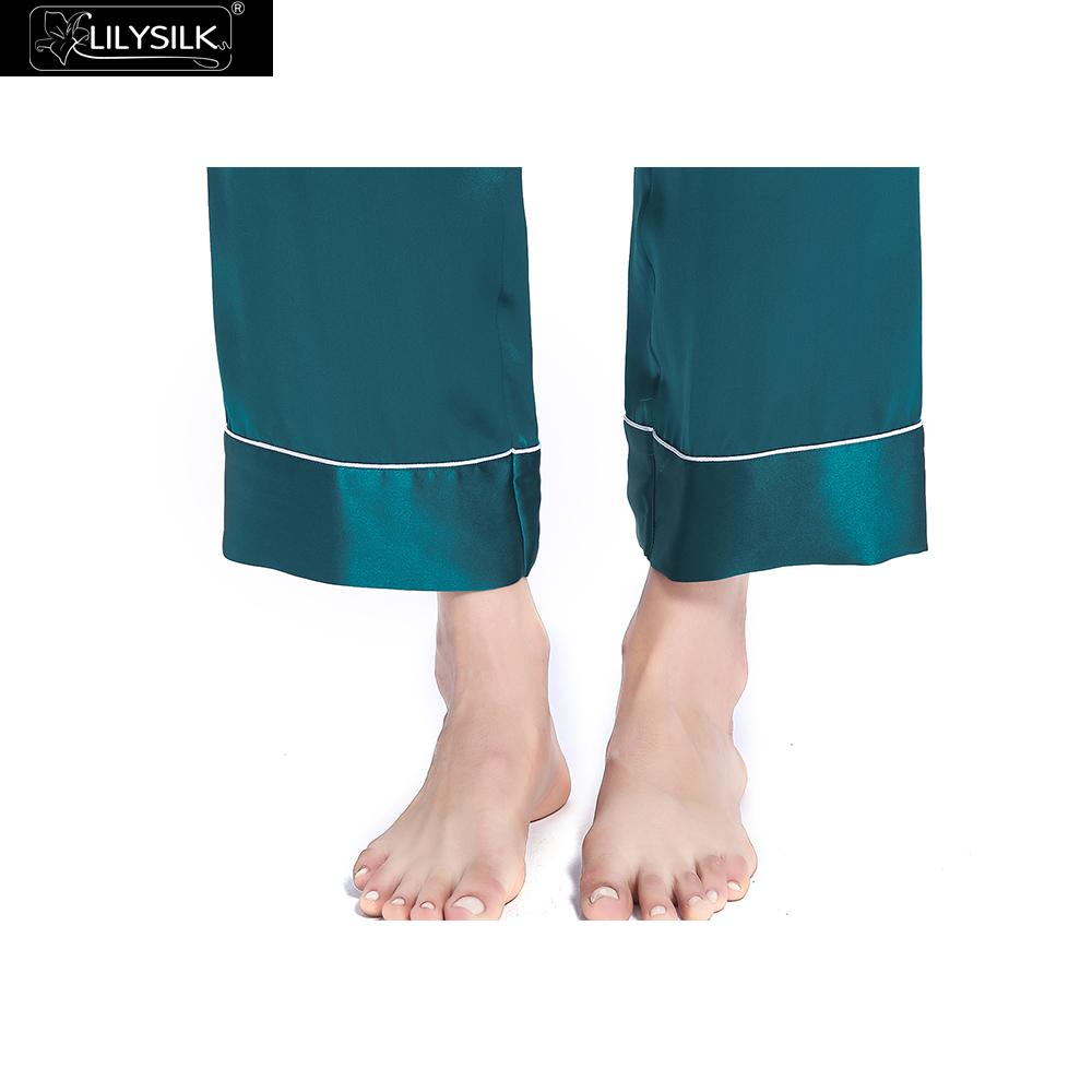 1000-dark-teal-22-momme-chic-trimmed-silk-pants-03